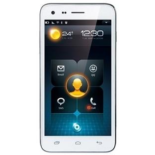 Victor P1! Hem Ucuz Hem Akıllı Telefon Arayanlara