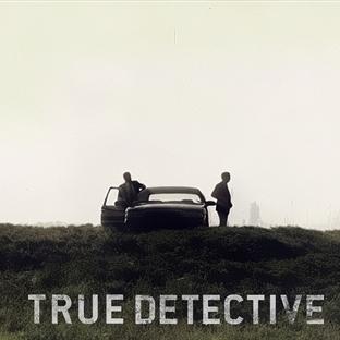 Vscocam Tadında: True Detective...
