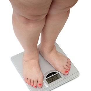 Vücut ağırlığına değil, yağ oranına dikkat