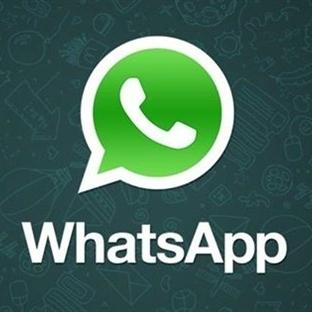 Whatsapp Etkili Kullanma Yolları