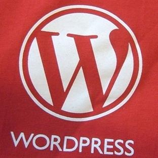 WordPress Kullanıcılarına .htaccess İpuçları
