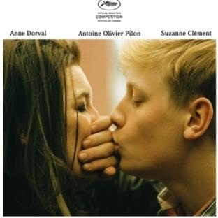 Xavier Dolan'in Son Filmi 'Mommy' Filmekimi'nde!.