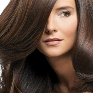 Yağlı saçlar için bakım önerileri