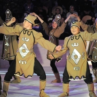 Yakutistan , Rusya'nın Sesi