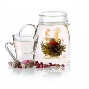 Yasemin Çayının Faydaları Neler?