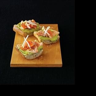 Yemek Stilisti Gamze Bursa &Kitabı &Tarifleri