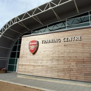 Yeni Forvet Geliyor: Arsenal 2-2 Reading