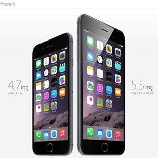 Yeni iPhone ve Apple Watch Çıkış Tarihi ve Fiyatı
