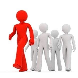 İyi Bir Yöneticinin 8 Özelliği
