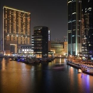 Yine Yeniden Dubai .. Benim Objektifimden..