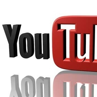Youtube Artık İnternetsiz Kullanılabilecek