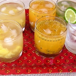 Zayıflama ve diyet sürecinde içeceklerin önemi