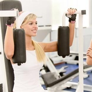 Zayıflamak için egzersiz nasıl yapılmalı?
