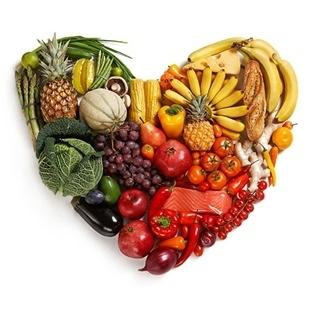 Zayıflatan 13 fit besin