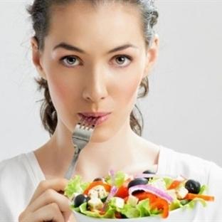 2 ayda 10 kilo verdiren diyet listesi