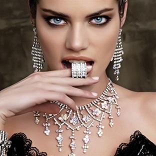 2015 Bayan Aksesuar Modelleri