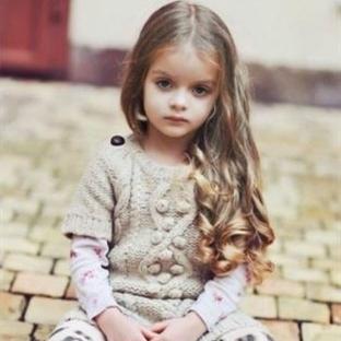 2015 Çocuk Modası