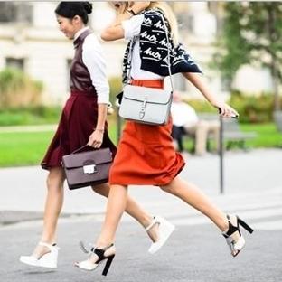 2015' de Satın almanız Gereken 3 Ayakkabı Modeli