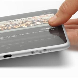 4 dakikada 20bin adet Nokia N1 Tablet satıldı!