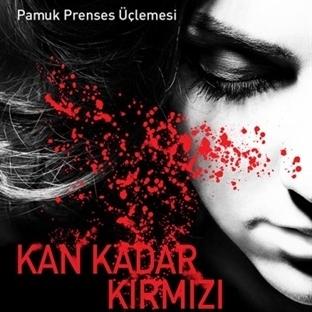 47 Ülkede Fenomen Olan Roman Türkçede!