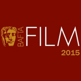 68. BAFTA Adayları Açıklandı!