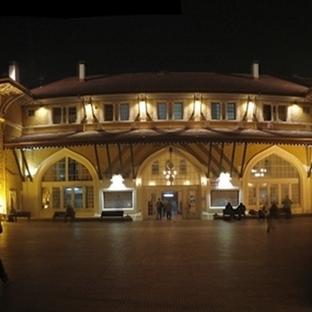 Adana Ulaşım ve Seyahat Bilgileri