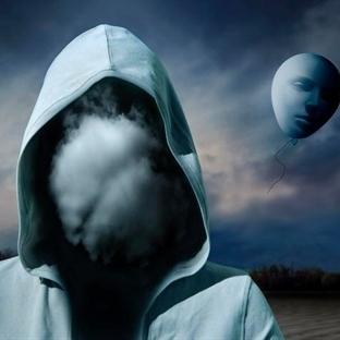 Aldatmanın En Büyük Sonu: Soğumak