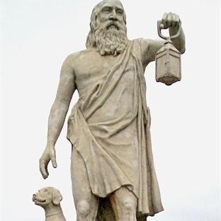 Antik Çağda Anadolu'lu Filozoflar