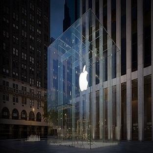 Apple' dan Türkiye Fiyatlarına Zam
