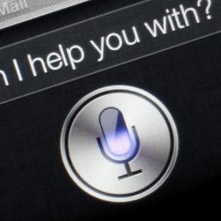 Apple'ın iOS 9 Güncellemesinde Türkçe Siri Geliyor