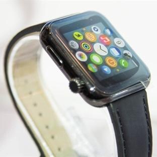 Apple Watch Çıkmadan 30 Dolara Sahtesi Çıktı