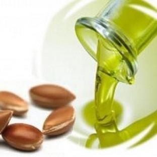 Argan yağının cilde faydaları