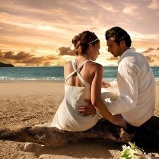 Aşk 4 yıldan sonra bağlılığa dönüşüyor