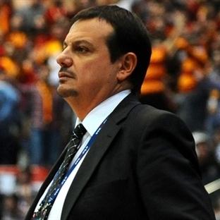 Ataman'dan sürpriz maç sonu demeci
