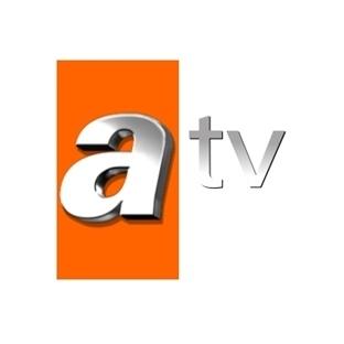 ATV: 3 yeni dizi geliyor!