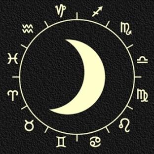 Ay burcu ve duygusal simgeledikleri #astrodersler