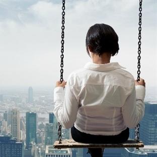 Başarılı Kadınlar Nasıl Dinlenecek Zaman Bulur?