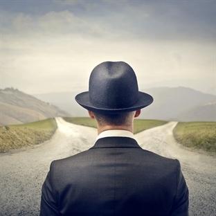 Başarıyı İstiyorsanız, Bu 5 Yanlıştan Vazgeçin