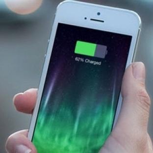 Binlerce dolarlık iPhone 6 çalındı