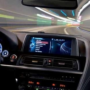 BMW ve Samsung Ortaklığına Sosyal Medya Tepkisi