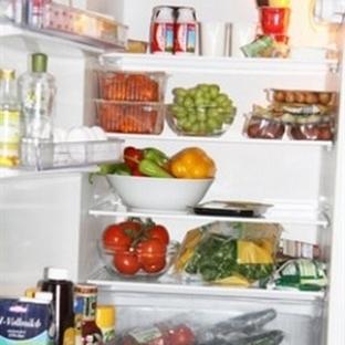 Bu yiyecekleri buzdolabında saklamayın