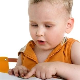 Bunlar Çocuklarda Konuşma Geriliği Nedeni