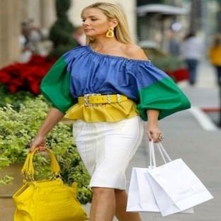Bütçenize göre Moda takibi