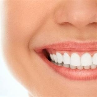 Diş Bakımında Doğru Bilinen Yanlışlar