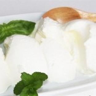 Diyet için sağlıklı ve lezzetli yoğurtlu tarifler