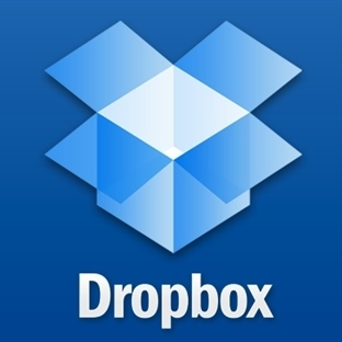 dropbox windows phone için yayınlandı ne işe yarar