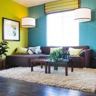 Duvar Rengini Nasıl Seçmeliyiz?