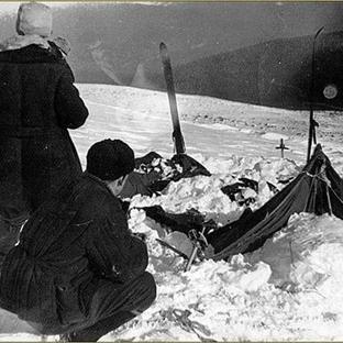 Dyatlov Olayı (1959)