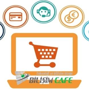 E-Ticaret'te Sosyal Medya Reklamlarının Önemi