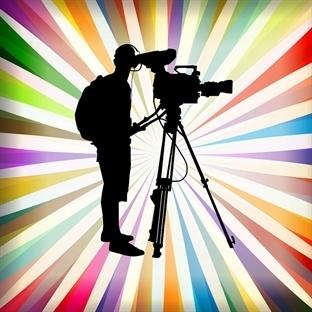 Eğitim Videosu Hazırlamanın Püf Noktaları